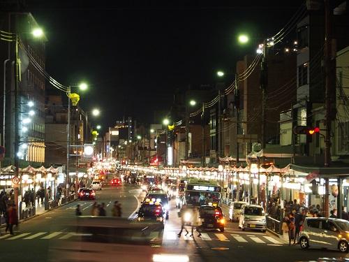 東山花灯路(21)
