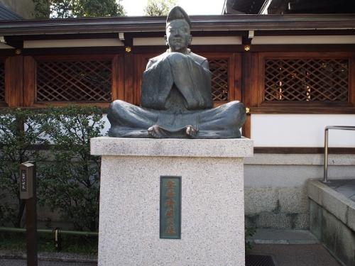 晴明神社(8)
