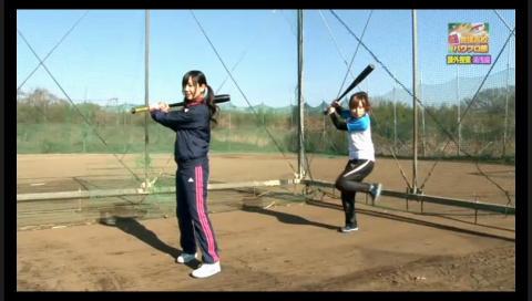 『実況パワフルプロ野球』大会ステージ@闘会議2016