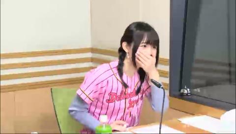 西明日香のデリケートゾーン! 第23回放送(2016.03.07)