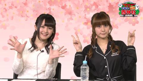 電人☆ゲッチャ!『お祓え!西神社』(2016年3月3日放送分)