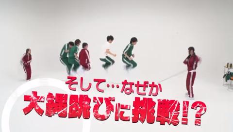 TVアニメ「キズナイーバー」放送直前SP『キズナビ』CM | 4月2日(土)よりOn Air