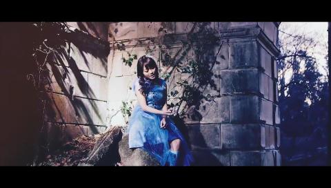 三森すずこ「Xenotopia」MV short ver.(6thシングル)