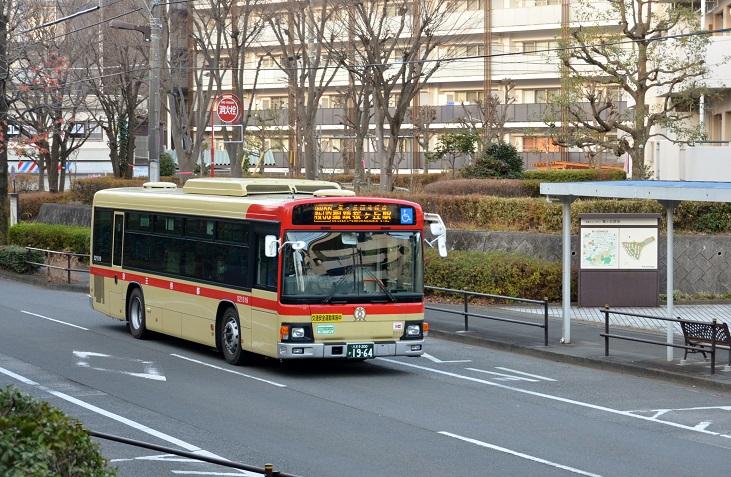 DSC_5459A.jpg