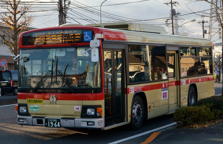 DSC_5469B.jpg