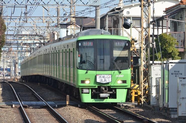 DSC_7288A.jpg