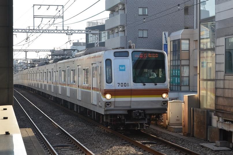 DSC_9347A.jpg