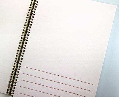わたしの絵日記帳 (3)