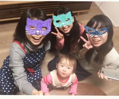 piyoko20160312-4.jpg