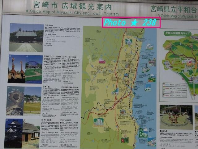 観光ガイド①