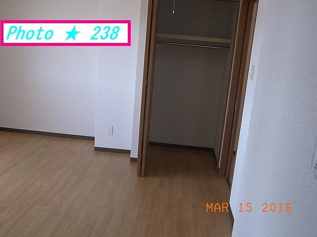 隣の部屋②