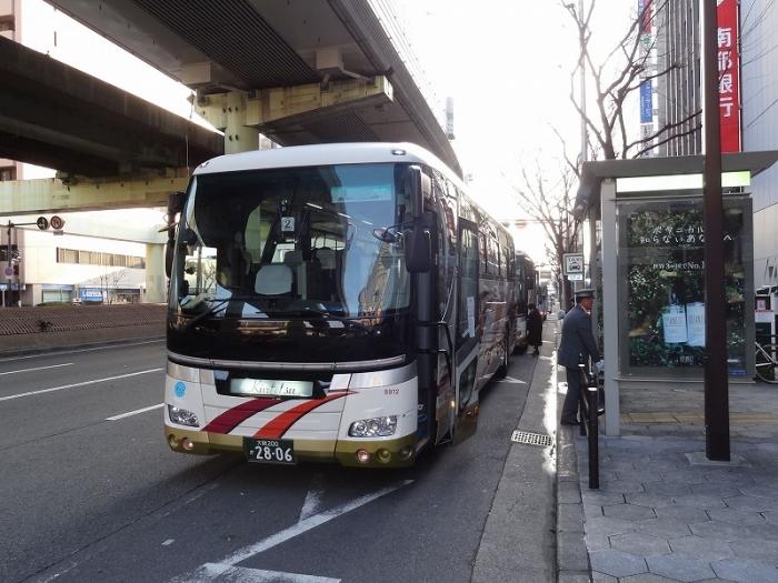 2016研修旅行 037-999