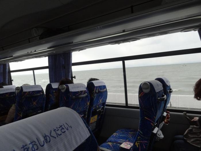 2016研修旅行 095-999