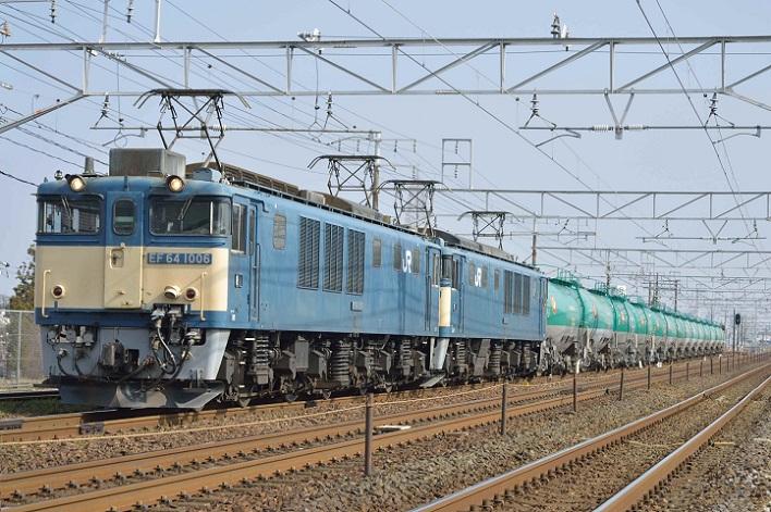 DSC_4850 160323 3084レ  枇杷島~清州2