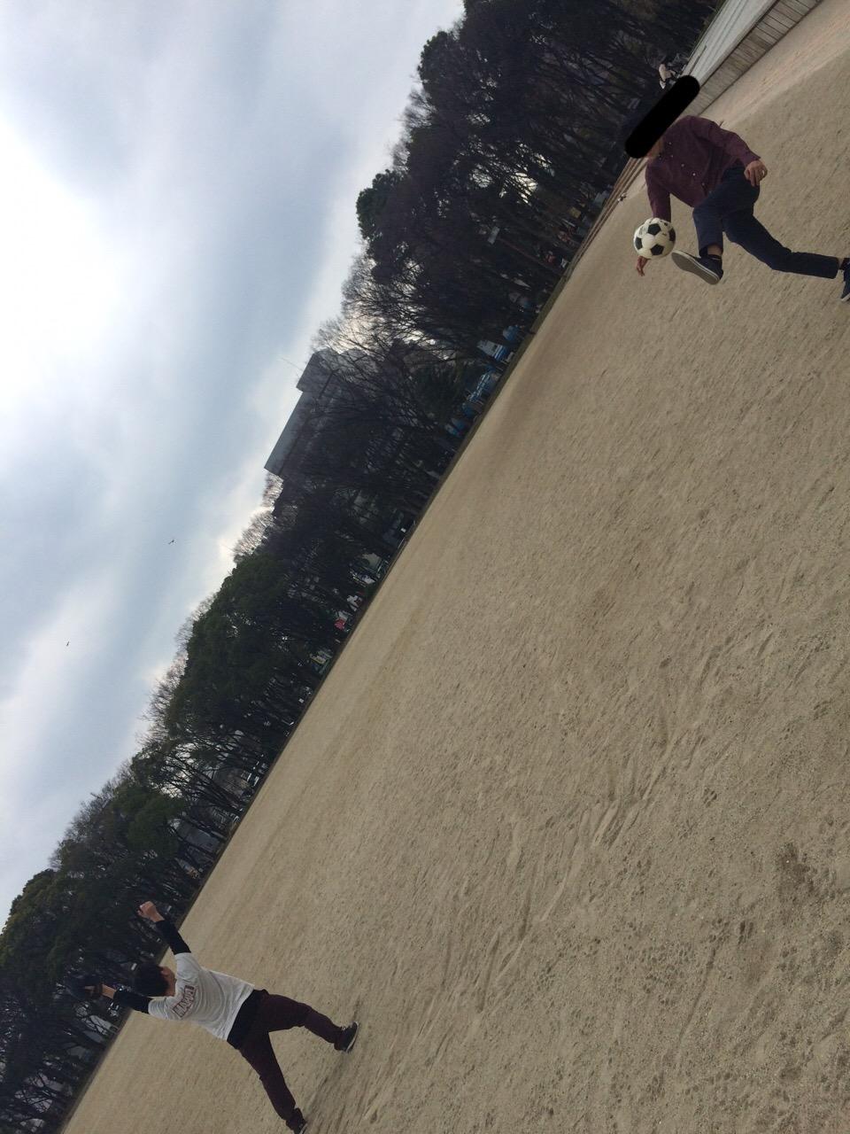 3_6 公園1
