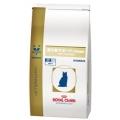 ロイカナ消化器サポート(可溶性繊維)