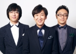 tokyo03_mypage.jpg