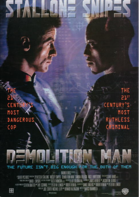 demolitionman01.jpg