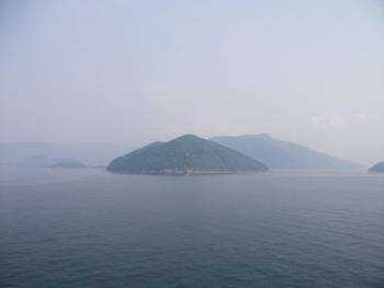 小豆島 020