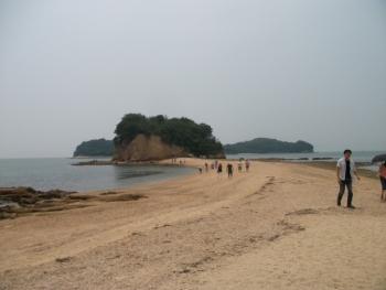 小豆島 029