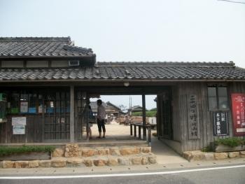 小豆島 047