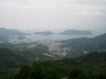 小豆島 061