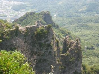 小豆島 069