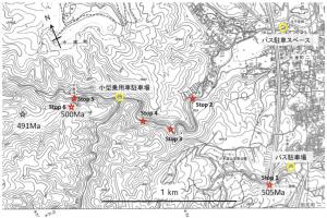 160228巡検地図