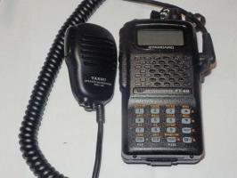 P4030001.jpg