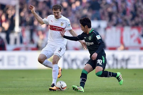 2_1-Sieg VfB Stuttgart kiyotake assist
