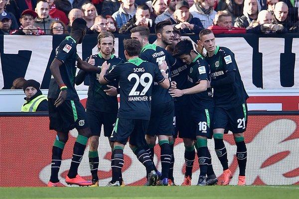 yamaguchi hotaru 2_1-Sieg gegen den VfB Stuttgart