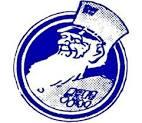 Chelsea pensioners logo