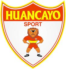 Huancayo Sport logo