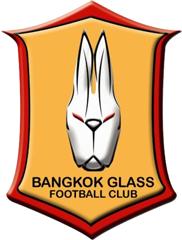 Bangkok_glass_fc.png