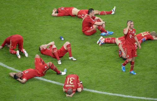 Bayern-verliert-gegen-Chelsea_ArtikelQuer.jpg