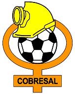 Cobresal.png