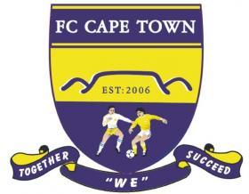 FC-Cape-Town.jpg