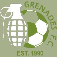 Grenades_FC.png