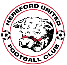 Hereford_United_FC.png