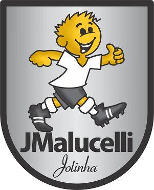 JMalucelli_Futebol.png