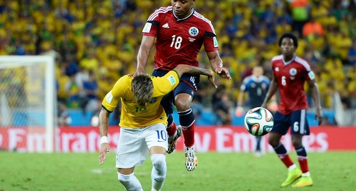 La-FIFA-no-va-a-sancionar-a-Zuniga-por-la-lesion-de-Neymar1.jpg
