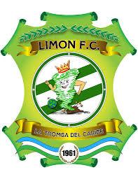 Logo-Limon_FC.jpg