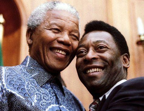 Pele-junto-Mandela.jpg