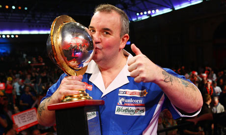 Phil-The-Power-Taylor-wit-006.jpg