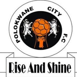 PolokwaneCityFC-logo.jpg