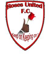 Roses_United_FC_logo.png