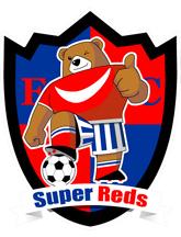 Super_Reds_FC.jpg