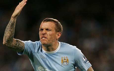 craig-bellamy_1490242c.jpg