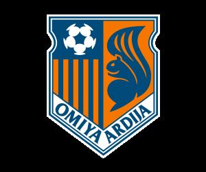 emblem_ardija_omiya.png
