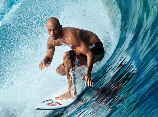 kelly_slater_quiksilver.png